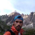 D360 – DOLOMITI EXPERIENCE TRAIL