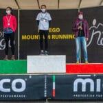 Trofeo Nasego – Campionati Italiani di corsa in montagna