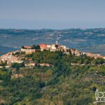 100 MILES OF ISTRIA – YELLOW COURSE